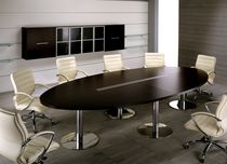conference table  CA'ONORAI INTERIOR DESIGN