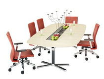 conference table LAYLA ABCO Office Furniture