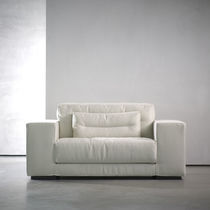 contemporary armchair DIEKE armchair Piet Boon Collection