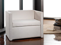 contemporary armchair bed NEPTUNO GRUPO CONFORTEC