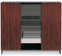 contemporary bar cabinet  BOLIER