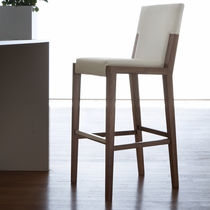 contemporary bar chair EUTHALIA by Matteo Nuziati TONON