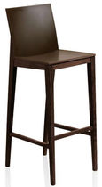 contemporary bar chair 2325 PSM