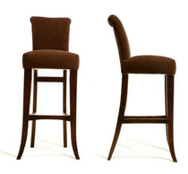 contemporary bar chair MANHATTAN Urban Cape