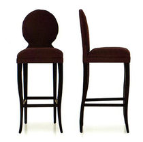 contemporary bar chair PARIS Urban Cape