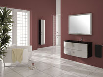 contemporary bathroom ALFA 100 CM MACRAL
