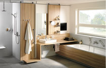 contemporary bathroom SAM 3000 Sam Vertriebs