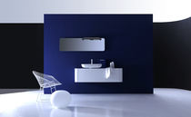 contemporary bathroom K08 #6 by Giancarlo Vegni karol