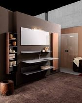 contemporary bathroom KRIT karol