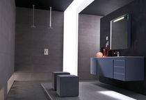 contemporary bathroom MANHATTAN 8 by Giancarlo Vegni karol