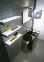 contemporary bathroom TRENDY T2 Pedini