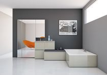 contemporary bathroom KA 50 by Francesc Rife Inbani