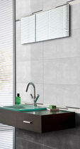 contemporary bathroom  Keradéco