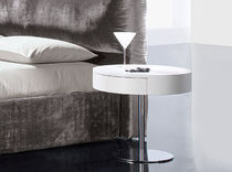 contemporary bed-side table MESITA TOUS GRUPO CONFORTEC