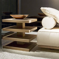 contemporary bed-side table 01406/T ANNIBALE COLOMBO