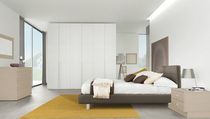 contemporary bed-side table GOLF : 406 Colombini