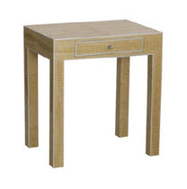 contemporary bed-side table OSTRICH Urban Cape