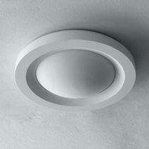 contemporary ceiling lamp SY136 : 1513 ECO - DESIGN
