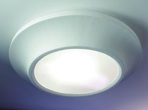 contemporary ceiling lamp SYP136 : 1592 ECO - DESIGN