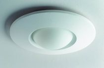 contemporary ceiling lamp SYJ137 : 1587 ECO - DESIGN