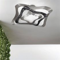 contemporary ceiling lamp GIOIELLO Masca