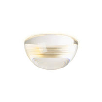 contemporary ceiling lamp (recessed) BOULY BUILT-IN Trizo21