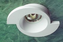 contemporary ceiling lamp (spotlight) S1 : 1812  ECO - DESIGN