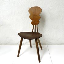 contemporary chair  Peter Hook