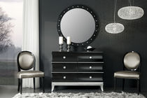 contemporary chest of drawers SAVOY Planum, Inc.