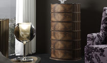 contemporary chest of drawers AMÓN Planum, Inc.