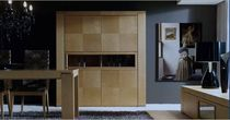 contemporary china cabinet EROS MOBIL FRESNO