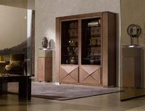 contemporary china cabinet EROS_32.33 MOBIL FRESNO
