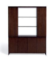 contemporary china cabinet CHINA CALVIN KLEIN HOME
