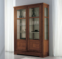 contemporary china cabinet I SERIE MODIGLIANI by Piergiorgio Pradella BRUNO PIOMBINI