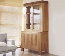 contemporary china cabinet ARZENTO : A LIB ARZENTO BY EL MARANGON