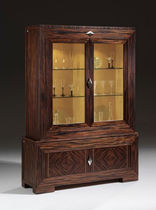 contemporary china cabinet ELITE Soher