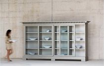 contemporary china cabinet MILENIO BALTUS COLLECTION