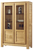 contemporary china cabinet MARIANNE Girardeau