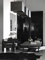 contemporary china cabinet COLONNE  PH Collection