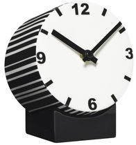contemporary clock TID by Marianne Abelsson  DESIGN HOUSE STOCKHOLM