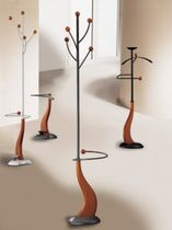 contemporary coat-rack DOMINA ROCCHETTI