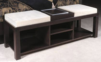 contemporary coffee table AVANT GARDE:AG 27270 LEDA Furniture