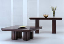 contemporary coffee table PARK PLAZA LEDA Furniture
