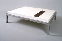 contemporary coffee table ISHTAR Idéel