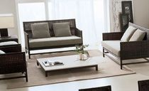 contemporary coffee table DADÉ GASPARUCCI