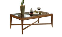 contemporary commercial coffee table 1460 COCKTAIL  HARDEN
