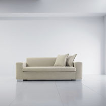 contemporary commercial sofa  Della Rovere