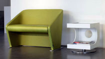 contemporary commercial sofa ARA A2 MOHDO