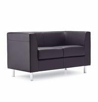 contemporary commercial sofa DADO 11 NEWLINEOFFICE