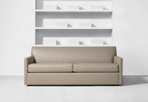 contemporary commercial sofa MITRE  Halcon